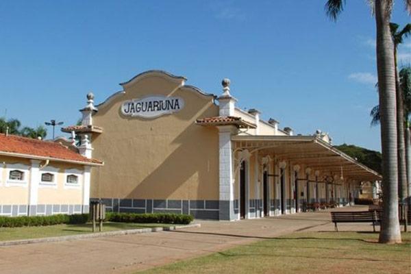Centro Cultural Prof. Ulysses da Rocha Cavalcanti